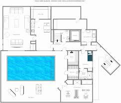 ski chalet floor plans 50 beautiful chalet house plans home plans sles 2018 home