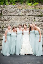 robin egg blue bridesmaid dresses bridesmaid dresses 10 different bridesmaid dresses ideas