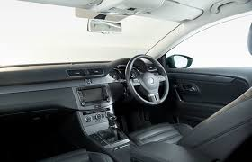 volkswagen passat 2015 interior vw cc 2 0 tdi 177 dsg 2015 review by car magazine
