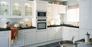 cuisine prix prix cuisine element cuisine meubles rangement