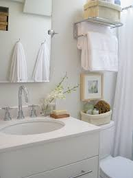 Small Space Ideas Apartment Therapy Tiny Bathroom 6528