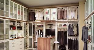 how much do custom closets cost angie u0027s list