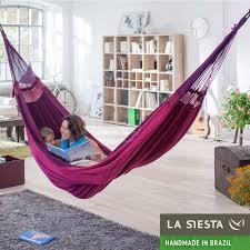 sweetlooking indoor hammock bed home designing