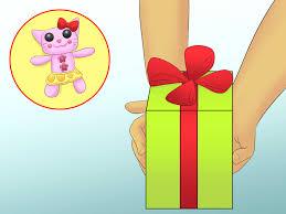 3 ways to make a stuffed animal wikihow