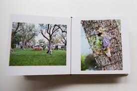 5x5 album 5x5 album hayley photography