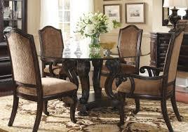 table famous antique kitchen islands tables popular antique pine