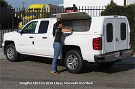 Dodge 1500 Truck Cap - 2017 ford chevy dodge camper shells truck toppers truck caps