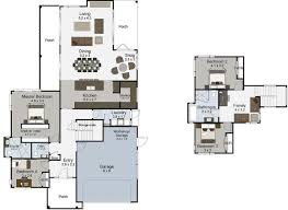earth berm house plans 13 semi berm home plans underground home plans viewing gallery
