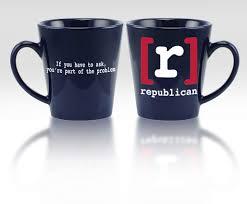 best travel mug images 55 top mug 5 best coffee mugs gear patrol jpg