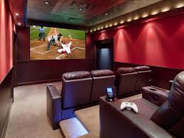 home cinema room design tips home theater design tips ideas for home theater design theatre