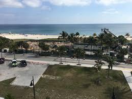 pompano beach house restaurant gulf coast construction
