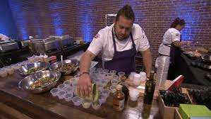 top chef cuisine top chef season 13 episode 12 everyone wants to create the