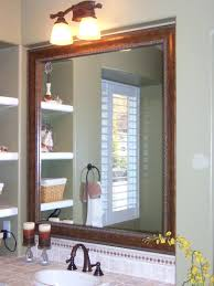 contemporary mirrors for bathroom vanity n37 41 breathtaking realie