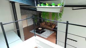 chambre avec privatif lille coté loft loft de 150m2 avec spa privatif lille nord chambre d hôtes
