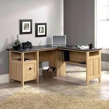 bureau angle bois bureau angle bois massif cleanemailsfor me