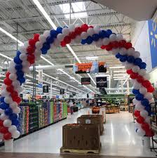 Kitchen Express Brockport Find Out What Is New At Your Rochester Walmart Supercenter 2150