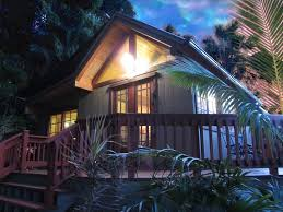 romantic and peaceful one bedroom bungalow vrbo