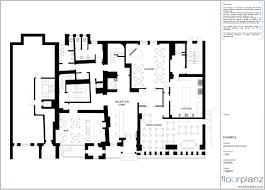 property floor plans floor property floor plans