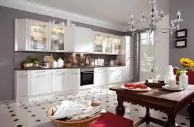 chambre enfant belles cuisines traditionnelles dlb cuisine toutes
