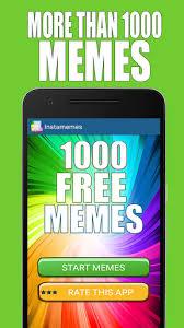 instamemes memes generator 1 0 0 2 apk android 2 3 2 3 2