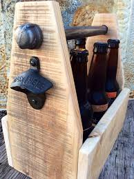 Cool Wood Projects Ideas by 1178 Best Diy Wood Project Images On Pinterest Teds Woodworking
