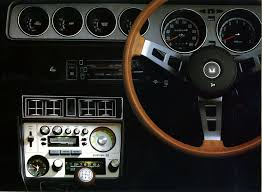 Exotic Car Interior Blog Dedicated To Car Interiors Gives A Glimpse Behind The Wheel