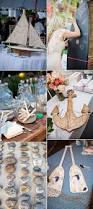 best 25 beach themed weddings ideas on pinterest beach themed 20 must see non traditional wedding guest book alternatives