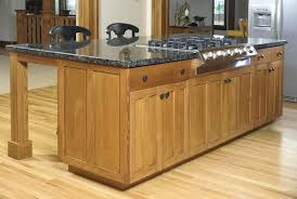 Triangle Kitchen Island Exciting Triangle Kitchen Island Design And Style Home Decor