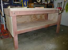 wood furniture plans page woodworking project ideas photo with