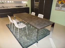 tavoli sala da pranzo calligaris beautiful tavoli soggiorno calligaris images idee arredamento