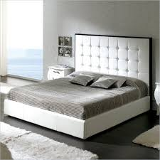 Bed Frame Types Modern Bed Frames As Bed Frame With Fancy Types Of Bed Fancy