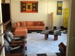 chambres d hotes dinard chambre hote dinard meilleur de maison d hotes tutehau b b tahiti