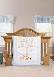 crib bedding sets belk