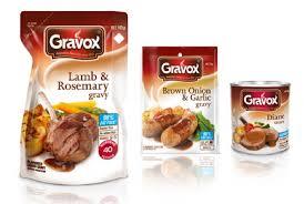 global cuisine jobbluesky com หางาน ร บสม ครงาน งานด วน global food product co ltd