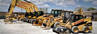 Interior Demolition Contractors Mcdonagh Demolition Company Chicago Commercial U0026 Industrial