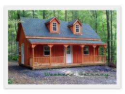 Two Barns House 28 Two Story Barn House 1000 Ideas About Pole Barns On