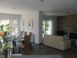 Wohnzimmer 40 Qm Casa Susannas U2013 Mit Meerblick Von Der Dachterrasse U2013 Wlan Inkl