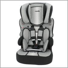 prix siège auto bébé confort vitrine siege auto groupe 1 2 3 isofix bebe confort décor 878305
