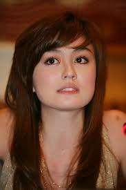 biodata agnes monica in english biografi agnes monica