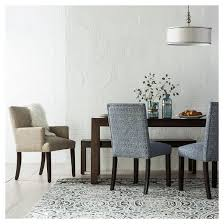 target dining room furniture target dining room chairs seat covers velcromag 25 quantiply co