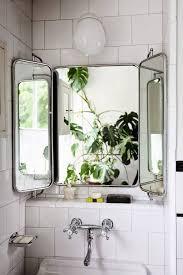 Bathroom Mirror Vintage 15 Best Collection Of Vintage Mirrors For Bathrooms