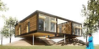Wooden House Plans Magnificent 90 Medium Wood House Ideas Design Ideas Of Best 10
