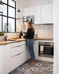 plan de travail cuisine resistant chaleur plan de travail résistant à la chaleur luxury declic car 59 by