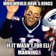 Funny Ny Giants Memes - pin by gary hays on steelers pinterest