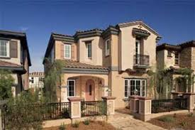 new homes for sale in ny inspirada master plan in henderson offers new york city style