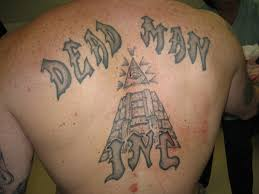 tattoos on forearm quotes dead man incorporated dmi tattoo on the back greektown