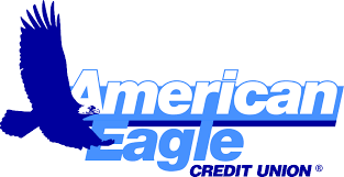american eagle credit union resource get financial relief with