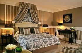 chambres d h es chantilly tiara château hotel mont royal chantilly office de tourisme