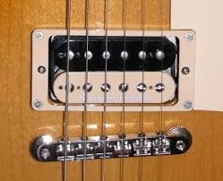 seymourduncan support wiring diagrams awhile circuit electronica