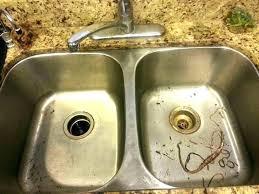 leaky faucet kitchen sink kitchen sink leaking how to fix a leaking faucet how to fix leaky